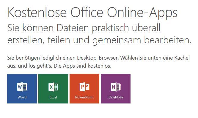 word-online-app-browser-herunterladen