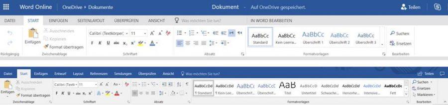 word-online-desktopanwendung-kombinieren