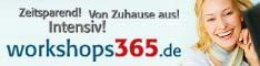 workshop-365-weiterbildung-im-internet