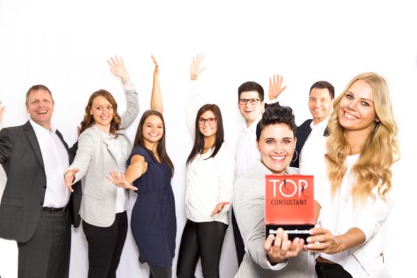 zielpsychologie-erfolg-ziel-team