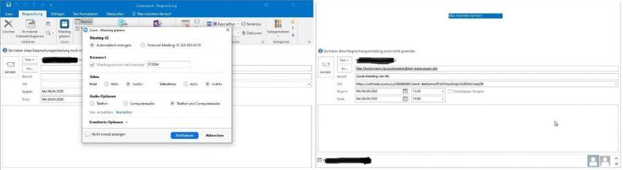 zoom-details-zum-online-meeting