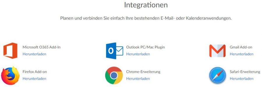 zoom-integration-email-und-kalender