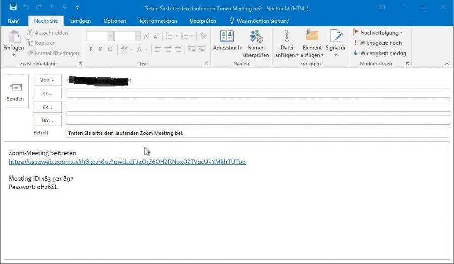 zoom-meeting-outlook-erstellt-automatisch-einladungsmail