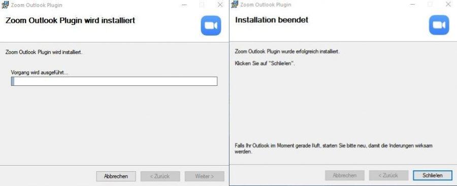 zoom-nach-abschluss-der-installation-neustart-erforderlich