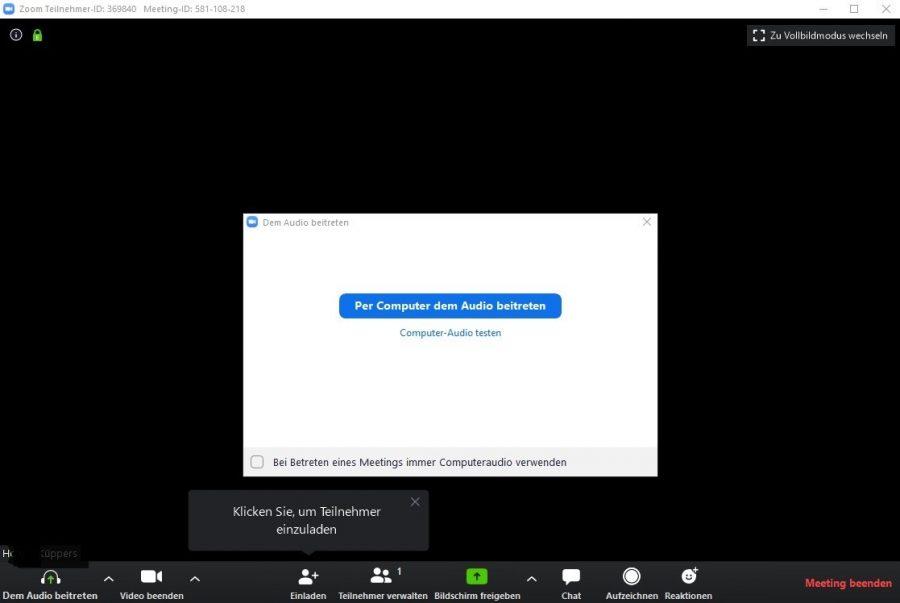 zoom-startbildschirm-instant-meeting